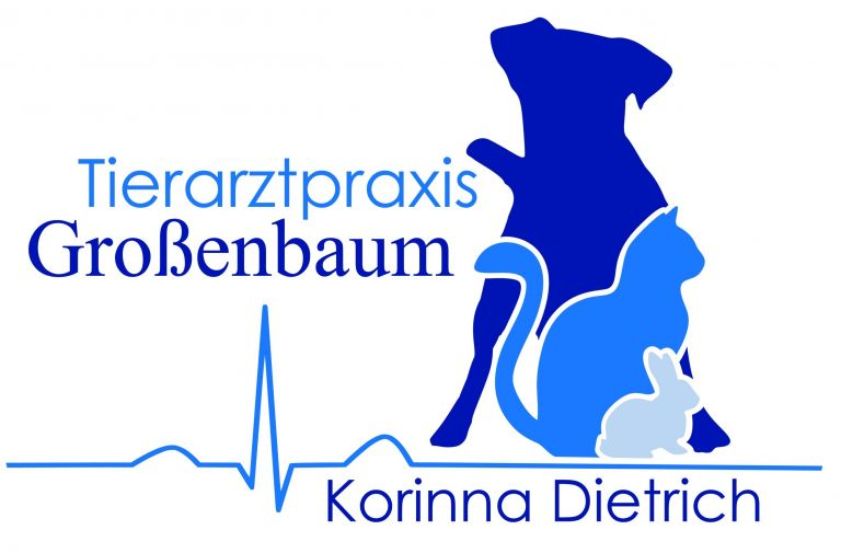 Tierarztpraxis Großenbaum